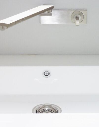 bad-sanitaer-frankenthal-waschbecken-01