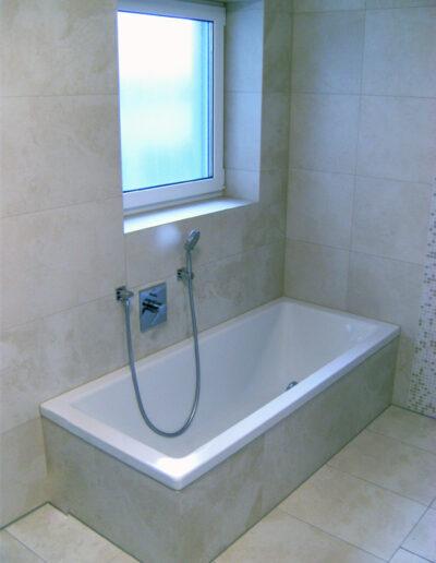 badewanne-sanitaer-heizung-frankenthal-ertl-01