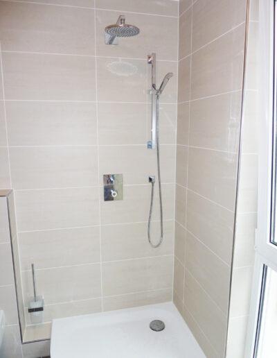 dusche-sanitaer-heizung-frankenthal-ertl-01