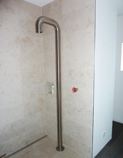 dusche-sanitaer-heizung-frankenthal-ertl-02