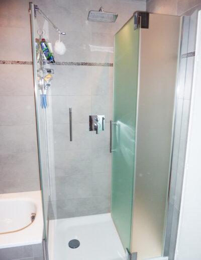 dusche-sanitaer-heizung-frankenthal-ertl-03