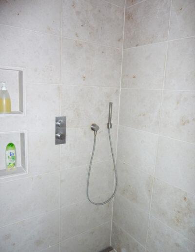 dusche-sanitaer-heizung-frankenthal-ertl-04
