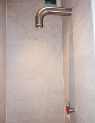 dusche-sanitaer-heizung-frankenthal-ertl-05