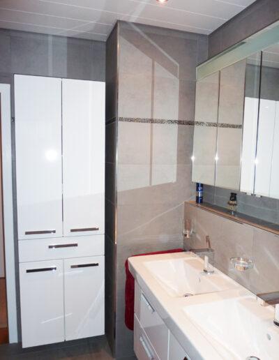 ertl-heizung-sanitaer-bad-3-1