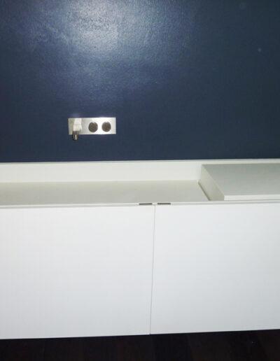 ertl-heizung-sanitaer-bad-4-2