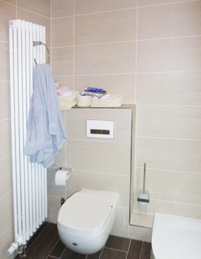 ertl-heizung-sanitaer-bad-6-2