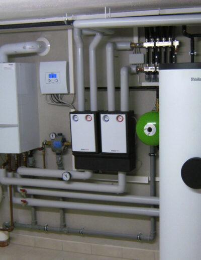 gas-wasser-installation-frankenthal-ertl-heizung-01
