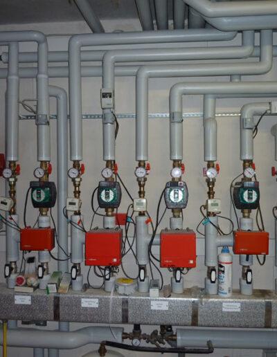 gas-wasser-installation-frankenthal-ertl-heizung-02