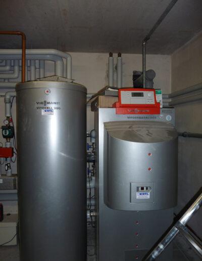 gas-wasser-installation-frankenthal-ertl-heizung-03