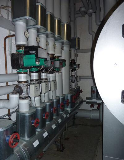 gas-wasser-installation-frankenthal-ertl-heizung-04