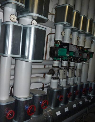 gas-wasser-installation-frankenthal-ertl-heizung-05
