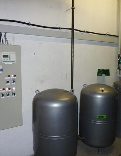gas-wasser-installation-frankenthal-ertl-heizung-06