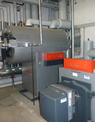 gas-wasser-installation-frankenthal-ertl-heizung-07