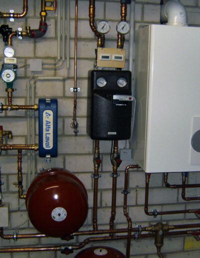 gas-wasser-installation-frankenthal-ertl-heizung-09