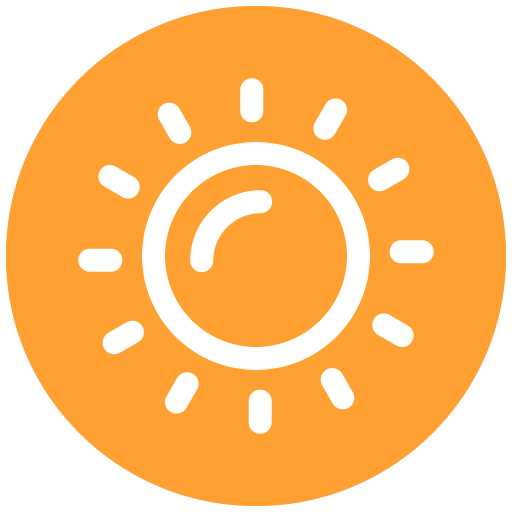 heizung-sanitaer-frankenthal-ertl-solar