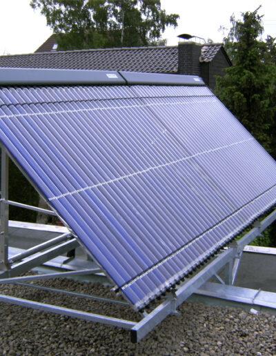 solar-sanitaer-heizung-frankenthal-ertl-02