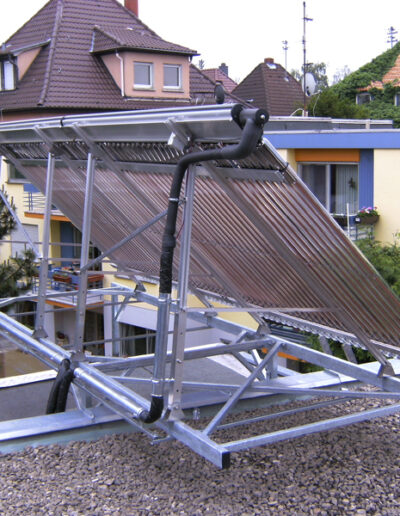 solar-sanitaer-heizung-frankenthal-ertl-03