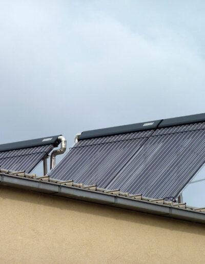 solar-sanitaer-heizung-frankenthal-ertl-05