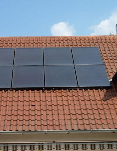 solar-sanitaer-heizung-frankenthal-ertl-06