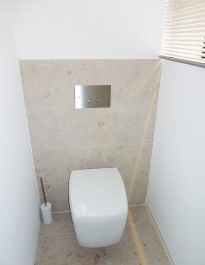 toilette-sanitaer-heizung-frankenthal-ertl-01