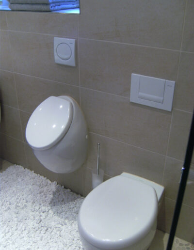 toilette-sanitaer-heizung-frankenthal-ertl-02
