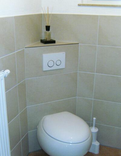 toilette-sanitaer-heizung-frankenthal-ertl-03