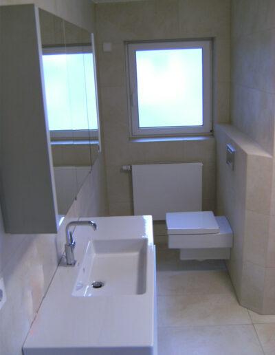 waschbecken-sanitaer-heizung-frankenthal-ertl-01
