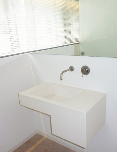 waschbecken-sanitaer-heizung-frankenthal-ertl-02