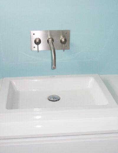waschbecken-sanitaer-heizung-frankenthal-ertl-03