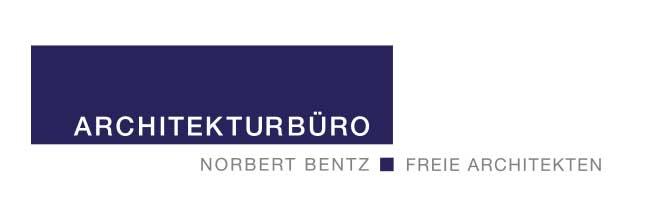Q-Werk Frankenthal Bentz