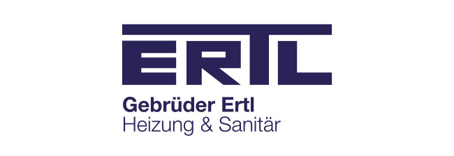 Q-Werk Frankenthal Ertl
