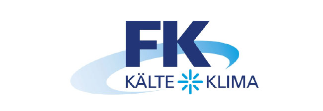 Q-Werk Frankenthal FK