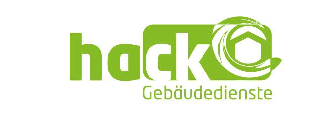 Q-Werk Frankenthal Hack