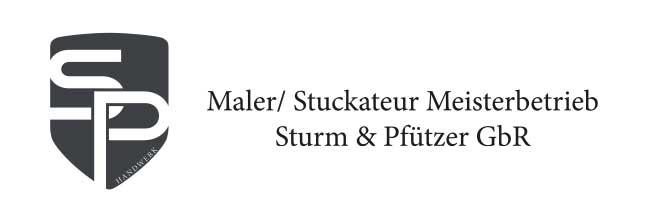 Q-Werk Frankenthal Sturm