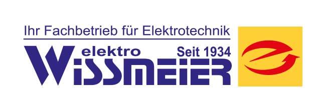 Q-Werk Frankenthal Wissmeier
