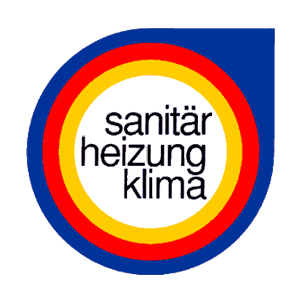 heizung-sanitaer-frankenthal-ertl-gas-wasser-innung
